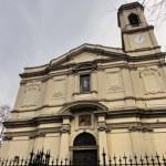 chiesa san pietro martire