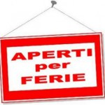 aperti_per_ferie