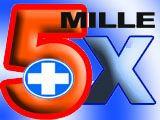 logo-5-xmille