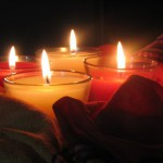 commemorazione-dei-defunti