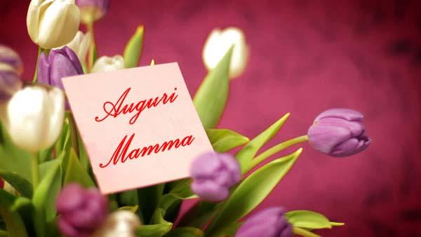 auguri_mamma