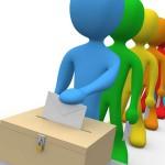 elezioni_consiglio
