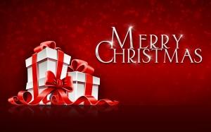merry-christmas-300x187