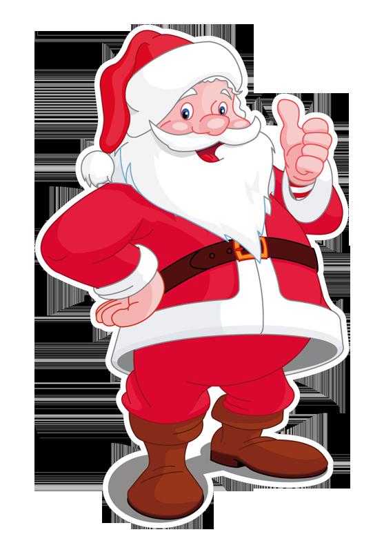 Immaggini Babbo Natale.Babbo Natale A Casa Tua Croce Bianca Milano Sez Seveso